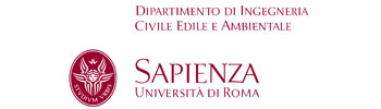 Department of Civil, Constructional and Environmental Engineering - Sapienza University of Rome